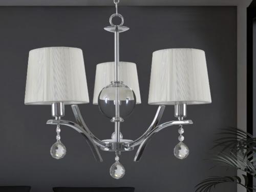 6815-silvio-electricidad-aranda-lamparas-almeria-