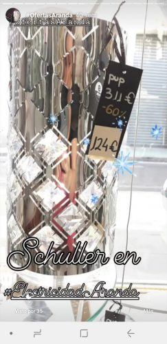 698233-schuller-comprar-barato-electricidad-aranda-lamparas-almeria-