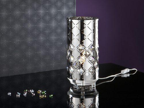698233-sobremesa-alexia-schuller-cilindro-cromo-electricidad-aranda-lamparas-almeria-