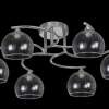 7060-6-electricidad-aranda-lamparas-almeria-cromo-silvio