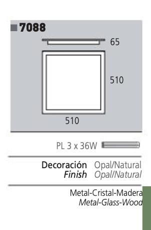 7088-plafon-madera-salon-dormitorio-electricidad-aranda-lamparas-almeria-acb