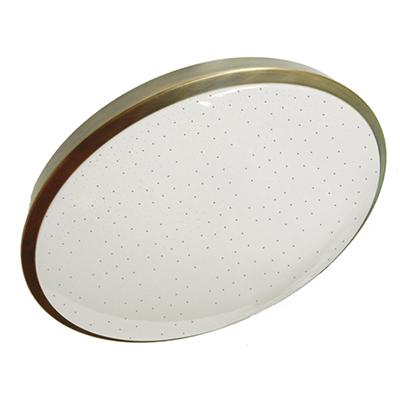 71471-1-plafon-led-esmeralda-dorado-cuero-electricidad-aranda-lampara-iluminacion-diseno-led-almeria–zinioled