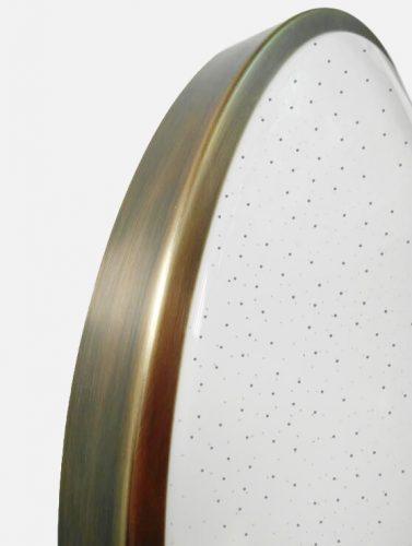 71471-2-plafon-led-esmeralda-zinioled-electricidad-aranda-lampara-iluminacion-diseno-led-almeria–