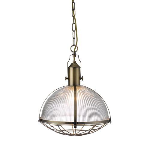 7601AB-colgante-industrial-bronce-cristal-electricidad-aranda-lamparas-almeria-searchlight