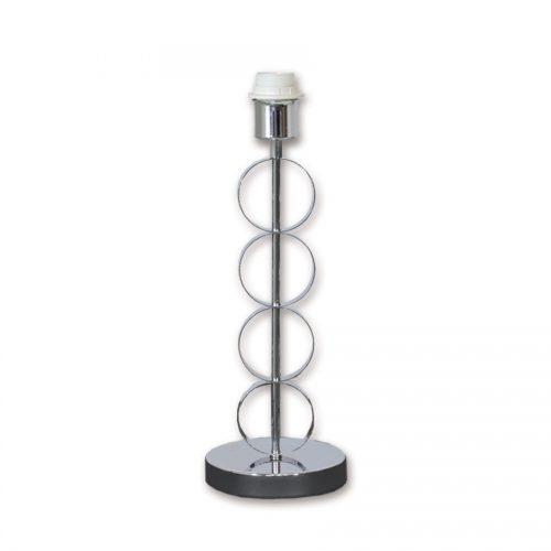 762-sobremesa-lampara-mesita-elegante-cromo-discos-electricidad-aranda-lamparas-almeria-R