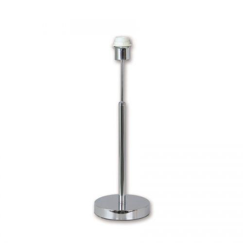 763-pie-alto-sobremesa-electricidad-aranda-lamparas-almeria-marinisa-elegante-alto-CR