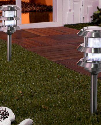 790115-baliza-led-schuller-electricidad-aranda-lamparas-almeria-acero-ip65-niquel-
