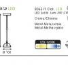 8065-acb-iluminacion-sara-oferta-electricidad-aranda-lamparas-almeria-