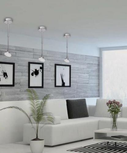 8065-foco-articulado-led-acb-electricidad-aranda-lamparas-almeria-