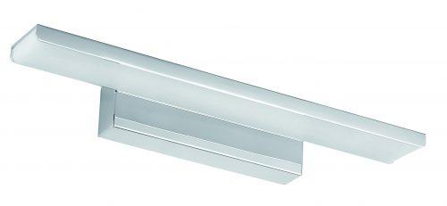 9403-zioneled-salamandra-luz-electricidad-aranda-lampara-iluminacion-diseno-led-almeria–aplique-banoCROMO_2
