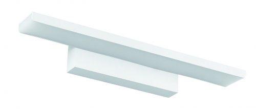 BLANCO_9403-aplique-pared-blanco-mucha-luz-electricidad-aranda-lampara-iluminacion-diseno-led-almeria–salamandraled-zioneled3