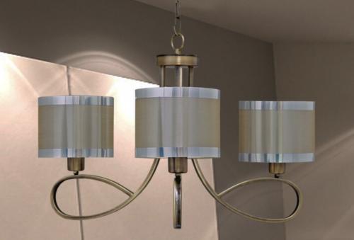 elegante-clásica-6015-3-e14-electricidad-aranda-lamparas-almeria-silvio