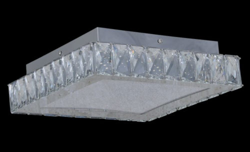 plafón-led-espejo-s20800-silvio-electricidad-aranda-lamparas-almeria-