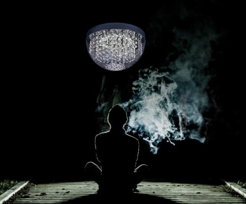 plafón-led-euphoria-mimax-electricidad-aranda-lamparas-almeria-
