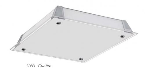 plafón-cuattro-3083-acb-iluminacion-electricidad-aranda-lamparas-almeria-cristal-elegante-lujo