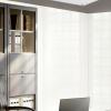 plafon-grande-cristal-boris-7055-acb-electricidad-aranda-lamparas-almeria-