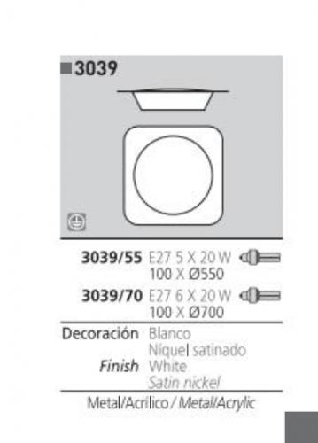 3039-electricidad-aranda-lamparas-almeria-acb-comprar-plafon-gigante