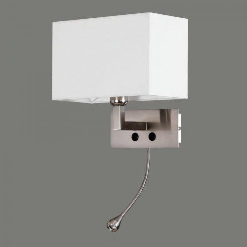 acb-iluminacion-a167821nms-aplique-con-lector-benet-electricidad-aranda-lamparas-almeria-