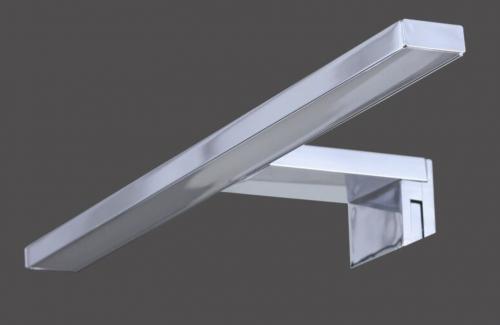 ap-35-36-silvio-led-electricidad-aranda-lamparas-almeria-espejo-bano