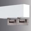 aplique-16-780-carlo-acb-iluminacion-electricidad-aranda-lamparas-almeria-pantalla-rectangular-grande
