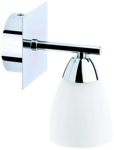 aplique-bano-briloner-cromo-e14-2101-018-barato-electricidad-aranda-lamparas-almeria-