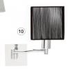 napoles-aplique-cromo-articulado-electricidad-aranda-lamparas-almeria-pared