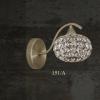 aplique-pared-cuero-151-g9-silvio-electricidad-aranda-lamparas-almeria-