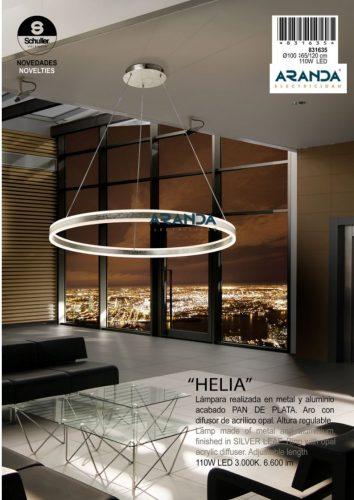 aro-led-schuller-helia-831635-electricidad-aranda-lamparas-almeria-panplata-grande-diseno-led