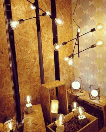 atenea-lampara-mdc-electricidad-aranda-lamparas-almeria-