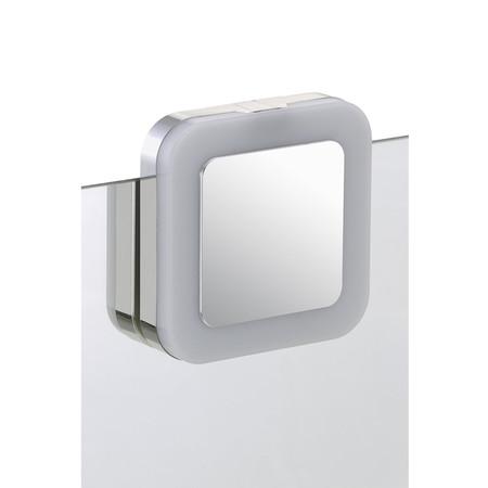 badleuchte-briloner-splash-led-2295-018-espejo-electricidad-aranda-lamparas-almeria-briloner
