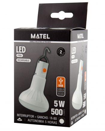bombilla-autonomia-recargable-led-usb-electricidad-aranda-lamparas-almeria-