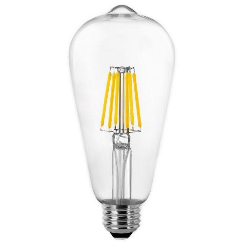 bombilla-led-pera-bellota-calida-dia-fria-4w-matel-barata-electricidad-aranda-lamparas-almeria-