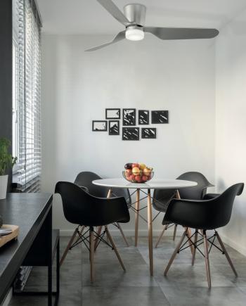 brisa-fun-ventilador-dc-blanco-plata-acb-electricidad-aranda-lamparas-almeria-
