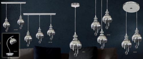 coleccion-149-silvio-cromo-cristal-alturas-electricidad-aranda-lamparas-almeria-