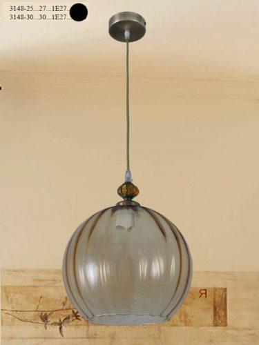 colgante-caramelo-esfera-electricidad-aranda-lamparas-almeria-silvio-3148