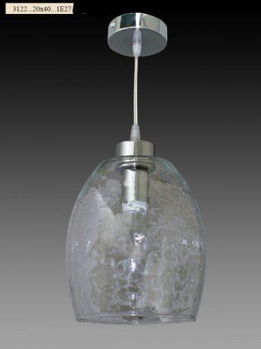 colgante-crislta-original-barato-cocina-3122-silvio-electricidad-aranda-lamparas-almeria-
