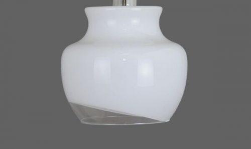 colgante-opal-blanco-3116-silvio-electricidad-aranda-lamparas-almeria