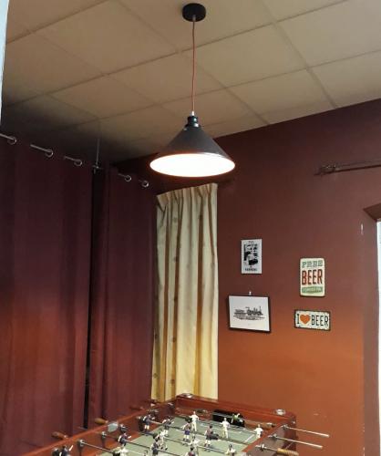 colgante-retro-grande-electricidad-aranda-lamparas-almeria-barato