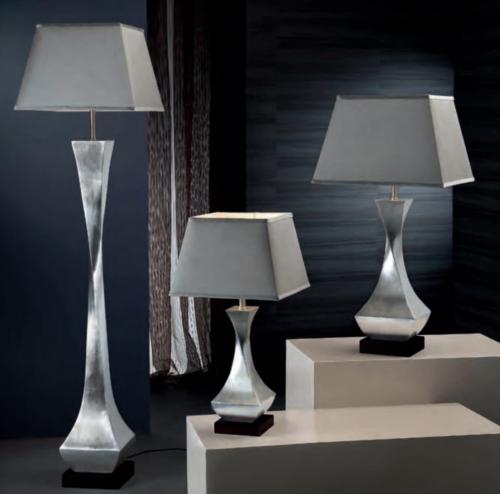 comprar-schuller-deco-electricidad-aranda-lamparas-almeria-
