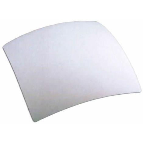cristal-cuadrado-curvado-mate-electricidad-aranda-lampara-iluminacion-diseno-led-almeria–comprar-600-vitrimur