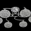 cromo-5-g9-electricidad-aranda-lamparas-almeria-silvio-150-6