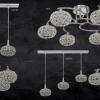 cromo-g9-silvio-146-150-copens-electricidad-aranda-lamparas-almeria-