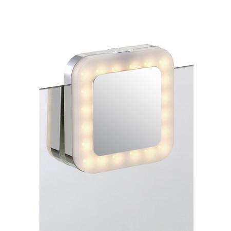 electricidad-aranda-lamparas-almeria-aplique-espejo-led-splash-briloner
