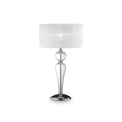 -electricidad-aranda-lamparas-almeria-sobremesa-044491_WEB001_DUCHESSA_TL1_BIG