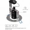 empotrable-e17-gb-019-incolamp-electricidad-aranda-lamparas-almeria-