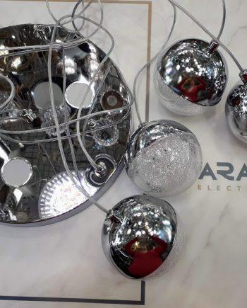 esferas-led-lampara-osram-electricidad-aranda-almeria-sphere-barata-copia-schuller