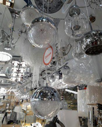 esferas-led-lampara-osram-electricidad-aranda-almeria-sphere-barata-copia-schuller-cambia-color-luz