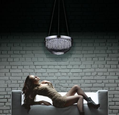 euphoria-led-mimax-electricidad-aranda-lamparas-almeria-