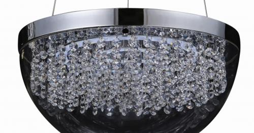 euphoria-mimax-cristal-led-electricidad-aranda-lamparas-almeria-