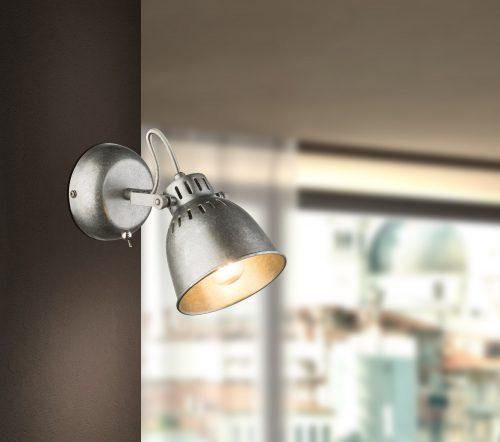 foco-spot-globo-electricidad-aranda-lamparas-almeria–54651-1